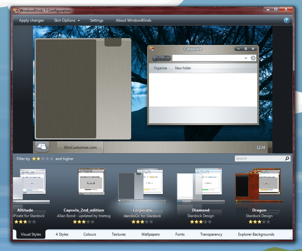 screen o matic free download