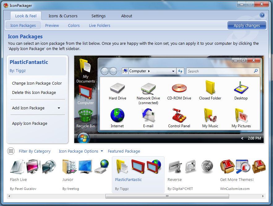http://draginol.stardock.net/images2009/IconPackager5GuidedTour_CFE9/image.png