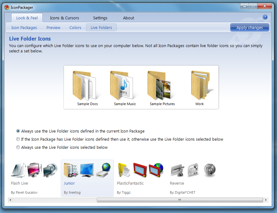 http://draginol.stardock.net/images2009/IconPackager5GuidedTour_CFE9/image_4.png