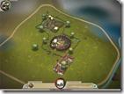 Elemental_City_BuildMode