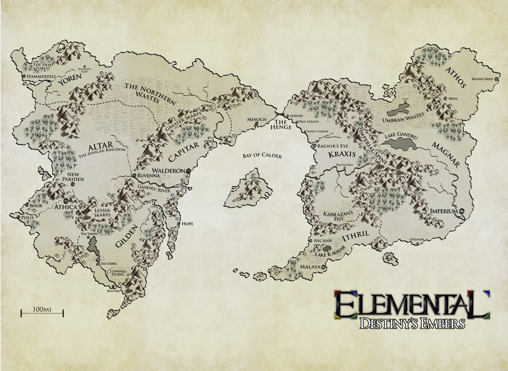 Map of Elemental Map Of Arda on map of numenor, map of forodwaith, map of rohan, map of undying lands tolkien, map of umbar, map of narnia, map of valinor, map of angmar, map of the undying lands, map of marsala, map of angband, map of aman, map of the shire, map of beleriand, map of eriador, map of elena, map of mordor, map of gondor, map of grande river, map of arnor,