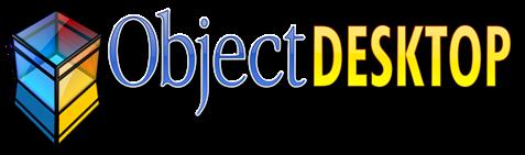 Object_Desktop_2008[1]