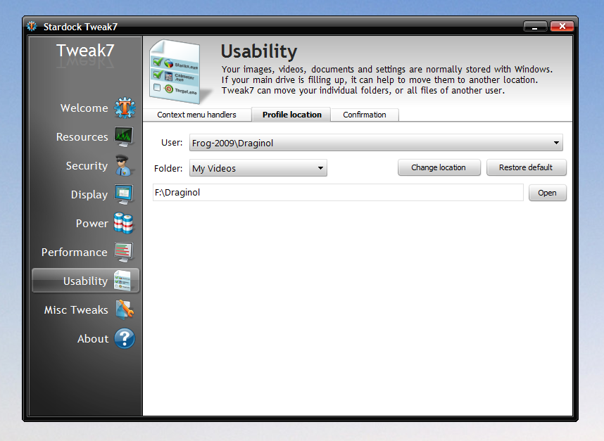 http://draginol.stardock.net/images2009/ObjectDesktop2010Preview_11ABF/image_31.png