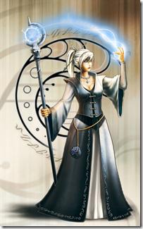 K_Sorceress_F