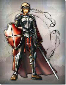 K_Warrior_F