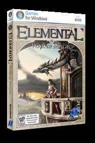 Elemental-Box