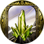 EarthCrystal_Medallion_thumb[2]