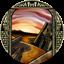Tomb_Medallion_Desert_thumb[2]