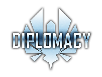Sins_Diplomacy_logo