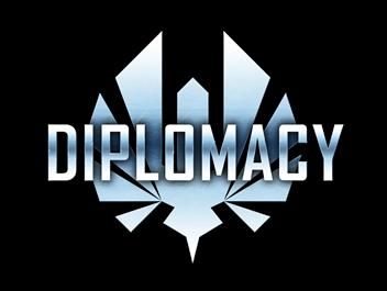 Sins_Diplomacy_logo