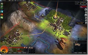 LH-main map-5