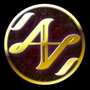 SNAGHTML524315f