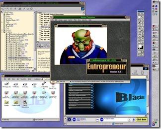 od2001