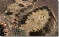 Ashes-Desert3