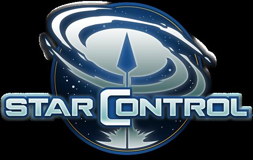 starcontrol_logo