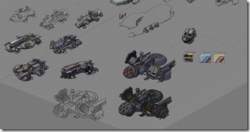Ship_brainstorming_030314_01