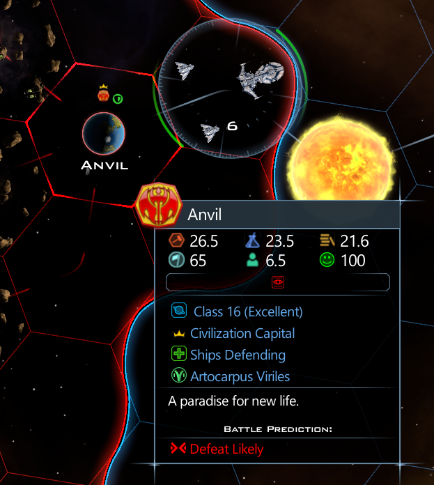 how to play galciv 3