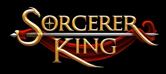 SK_Logo_Grand_Final