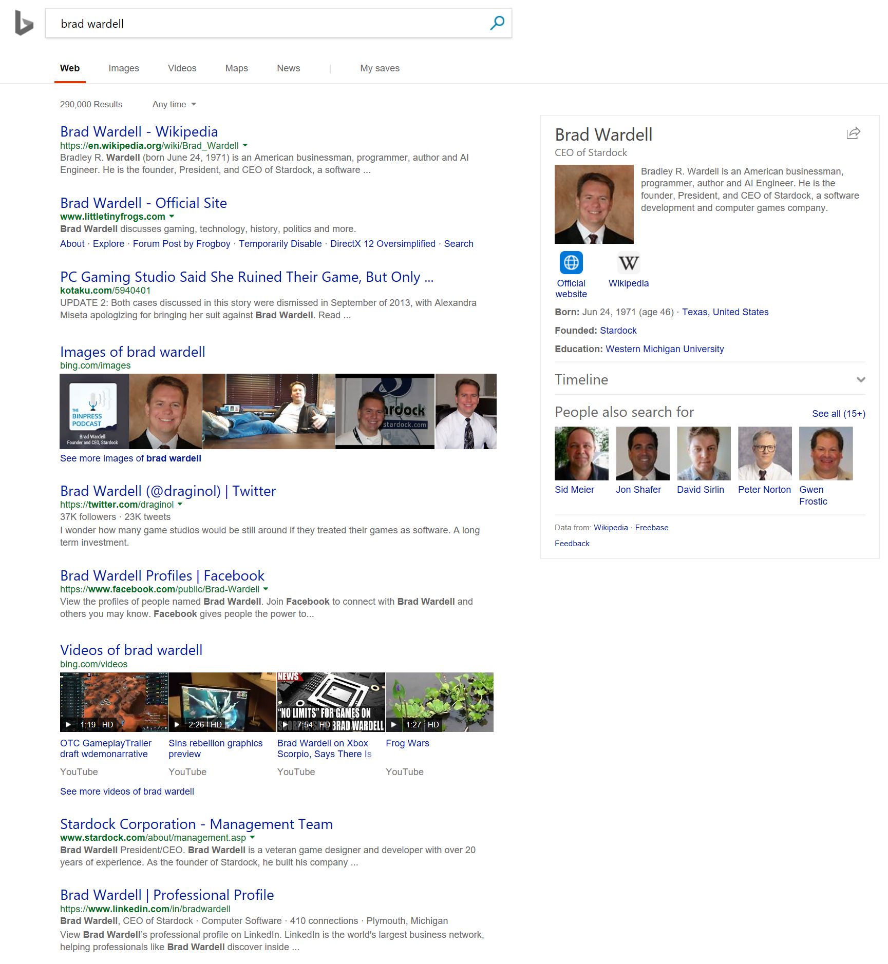 Google Image Result For Http Www Sourcecollection Com: Tab Atkins Jr. Makes Case That Google Employees Can