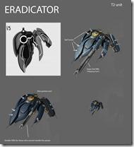 Eradicator_Concept_002