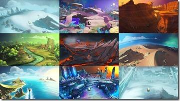 terrain_concepts