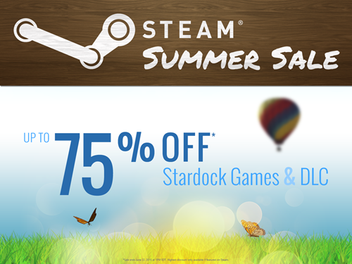ENT_steam.summersale_timeline_generic