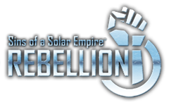 rebellion-logo_full