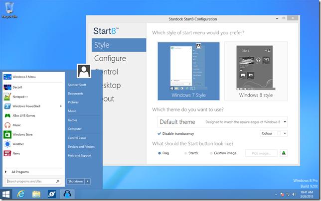 Windows 8-2013-03-26-13-41-33