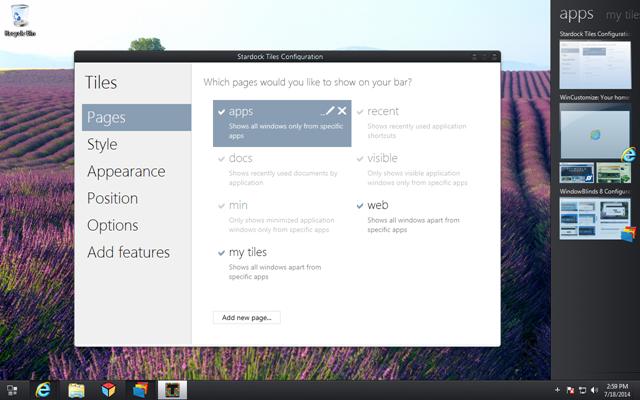 Windows 7 x64-2014-07-18-14-59-45