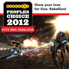 sins_peopleschoice_votenow_fb