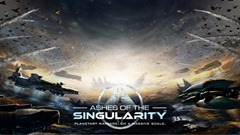 ashes-of-the-singularity-930x522
