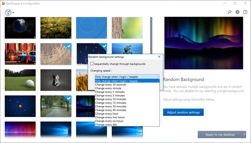 deskscapes_config_02