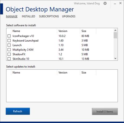 objectdesktop_01