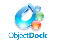 objectdock_logo_vert