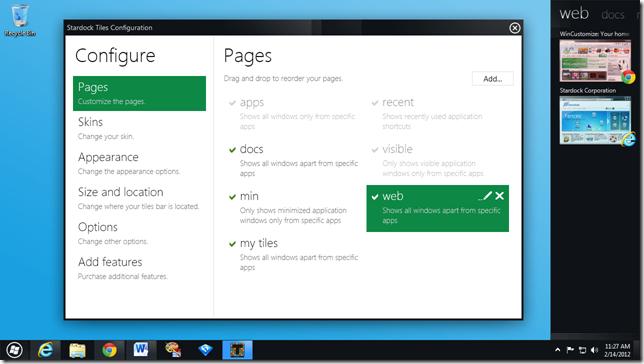 Windows 7 x64-2012-02-14-11-27-25