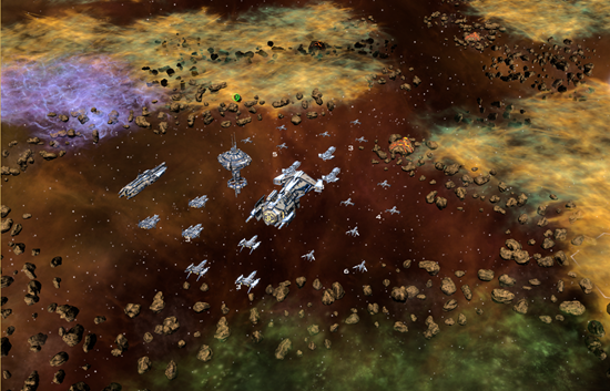 2015-07-08_0944 Hidden fleet no UI