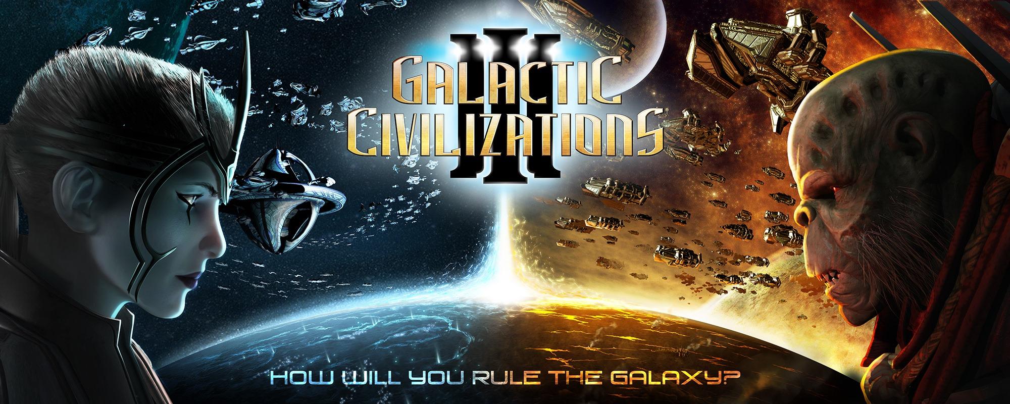Galactic Civilizations 3 Tipps