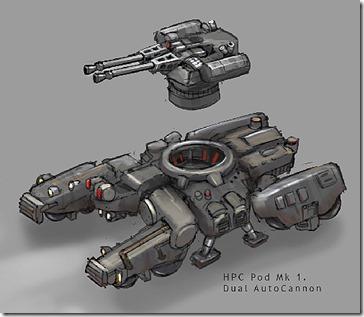 PHC_Pod_mk1_DuelAutocannon