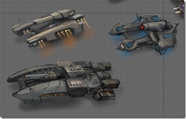 Ship_brainstorming_021914_01
