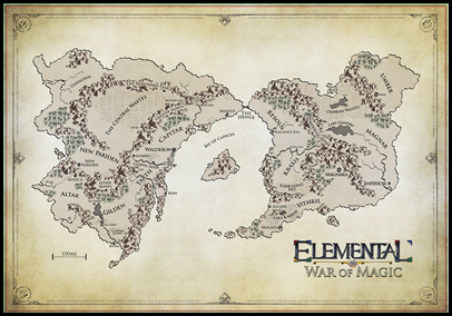 ELE Cloth Map Final 7.06