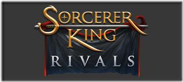 skrivals_logo