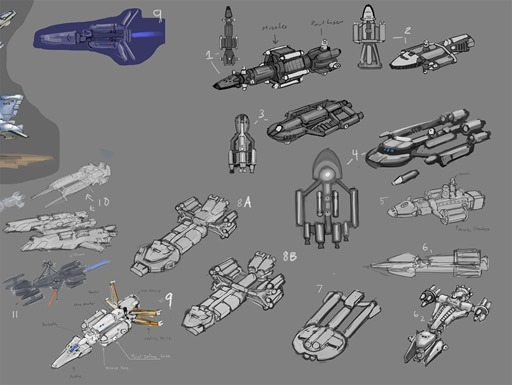 Human_Cruiser_ideas2
