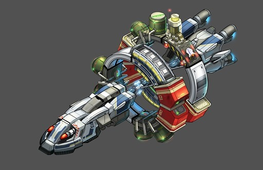player_ship_concept2