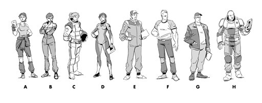 matt_station_commander_sketches1 (1)